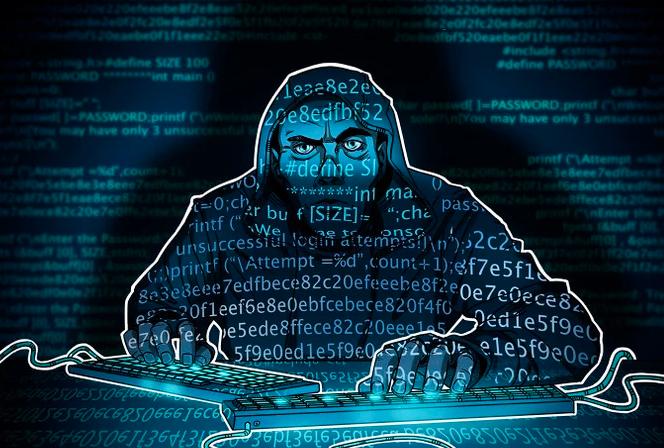 Anche Bitcoin ha una 'foresta oscura': i brain wallet non sono sicuri